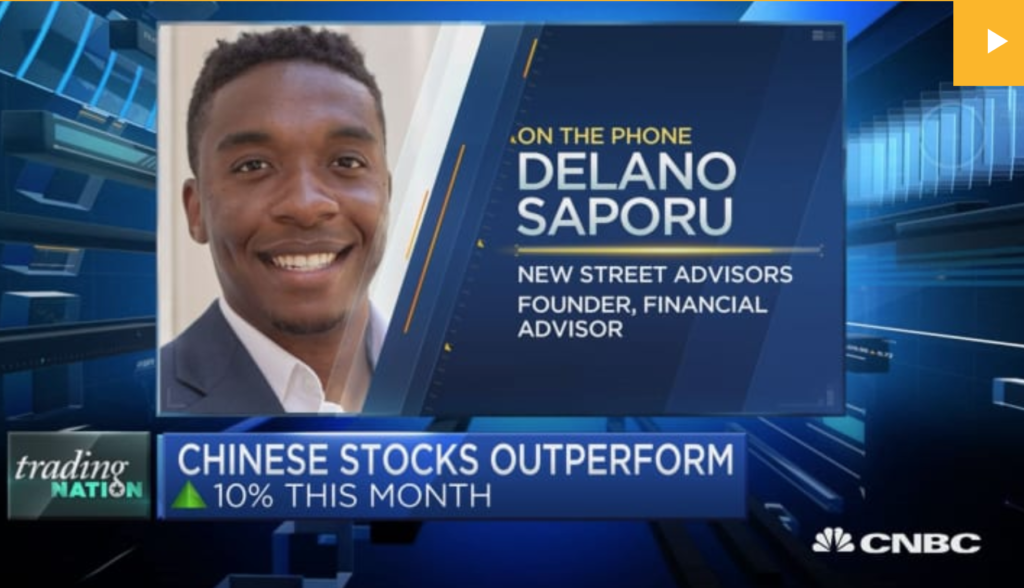 cnbc-trading-nation-delano