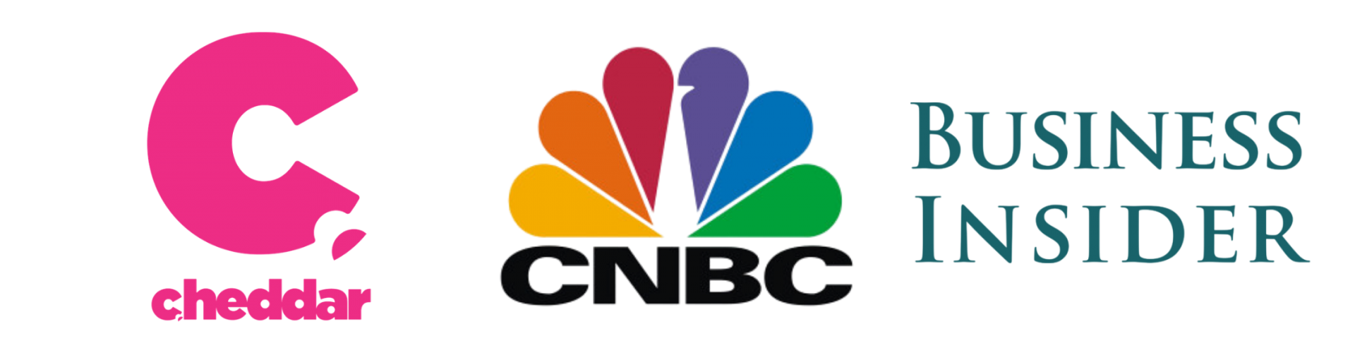 newstreet-advisors-group-press